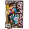 Кукла Monster High Нейтан Рот Монстрические мутации