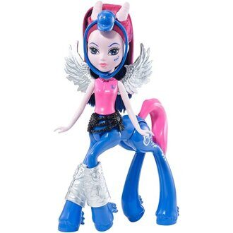 Кукла Пайксис Препстокингс Monster High